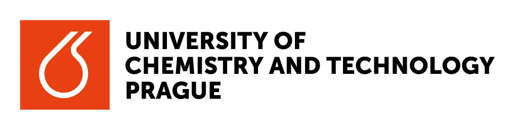 Image result for university of chemistry and technology prague